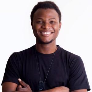 <strong>Abiola Mosjood Atobatele</strong>