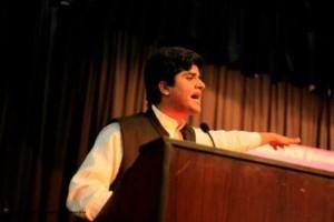 <strong>Hafiz Usman Tanveer Malik</strong>
