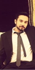 Mohammad Yvessa