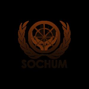 sochum