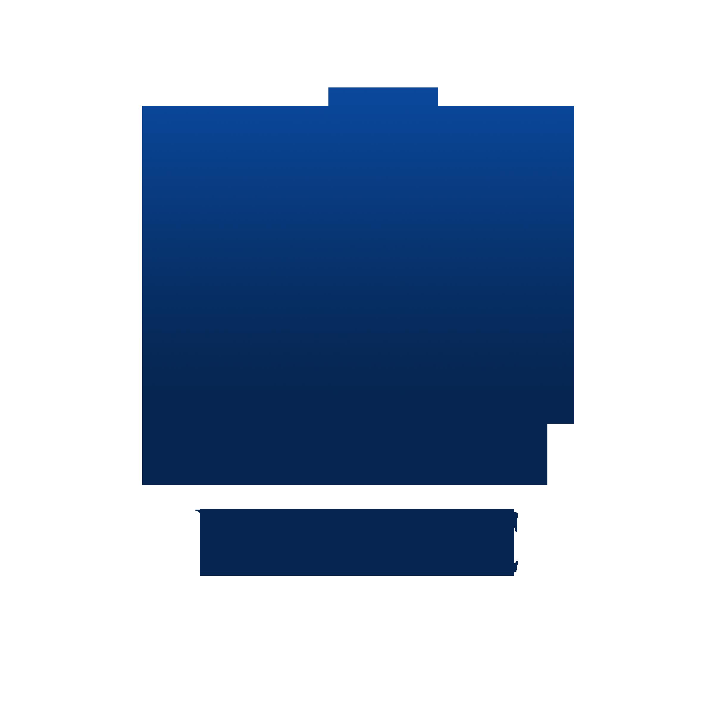 UNSC – FORMUN Society