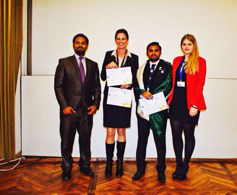 fccs-uzair-khan-bags-mun-award-in-germany