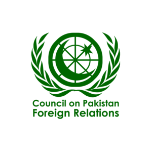 council-on-pakistan-foreign-relations