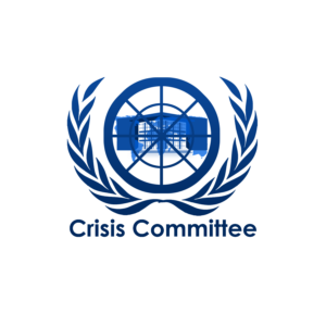 crisis-committee
