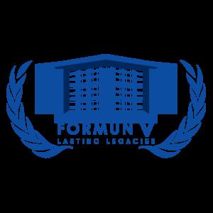 FORMUNV-logo