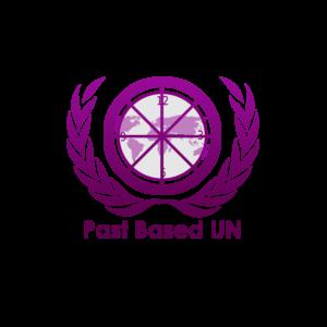 past-based-un